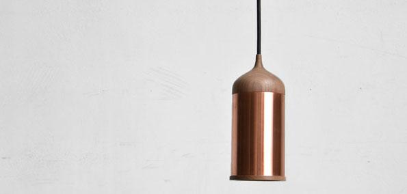 copperlamp2