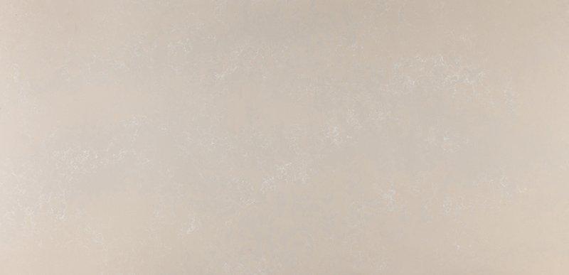 nebula-code-van-silestone-natuurgetrouw-oppervlak