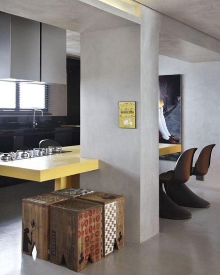 keuken_materialen_en_kleuren_groot